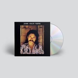 Songs for Juli - CD