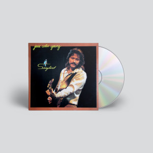 Songbird - CD