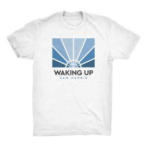 Logo T-Shirt [Unisex]