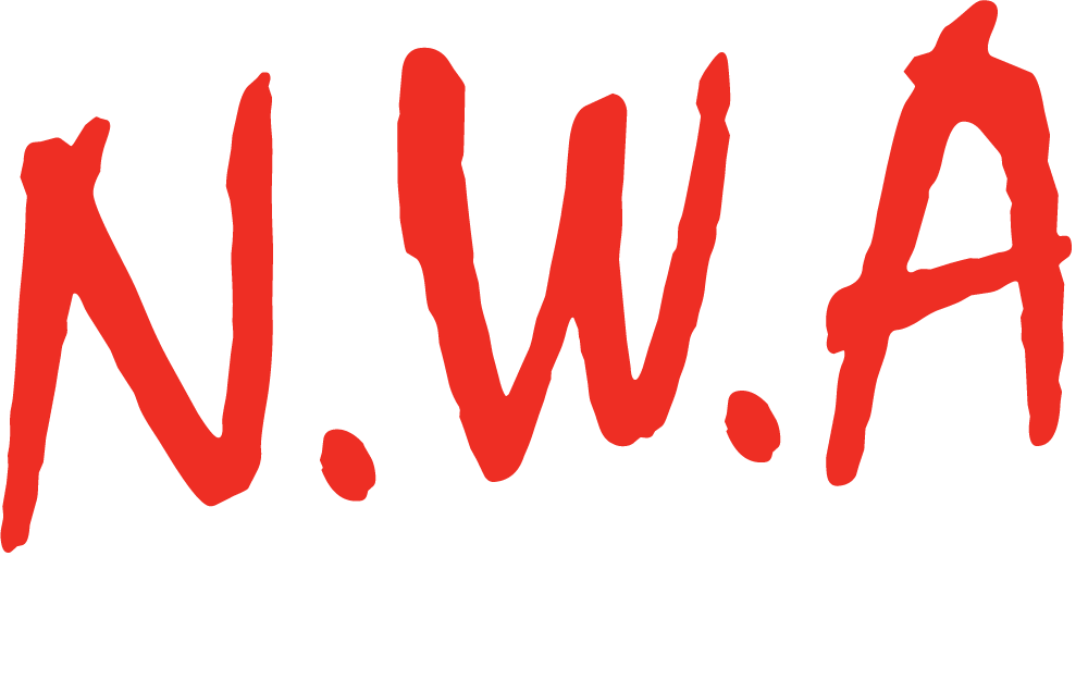 N.W.A Official Store