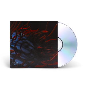 Schism DVD