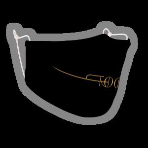 Tool Logo Mask