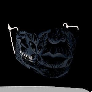 10,000 Days Mask
