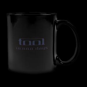 10,000 Days Mug