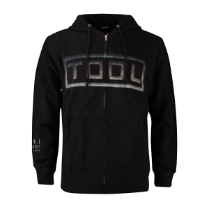 Entaphiosis Hoodie (Small Only)