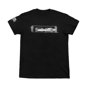 Tool Opiate Priest T-Shirt