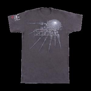 Tool Phurba 2019  T-Shirt