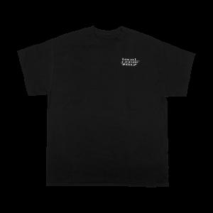Tool Local Crew Black 2017 T-Shirt