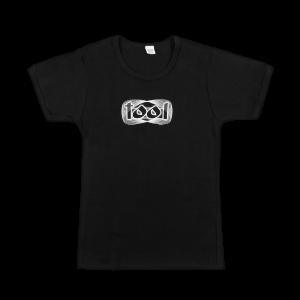 Tool Women's Spiro T-Shirt
