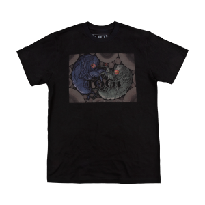 Tool Mens Southaven, MS 2017 Tour T-Shirt