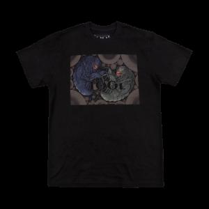 Tool Mens Southaven, MS 2017 Tour T-Shirt
