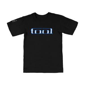 Tool Mens DAATH Interbeing T-Shirt