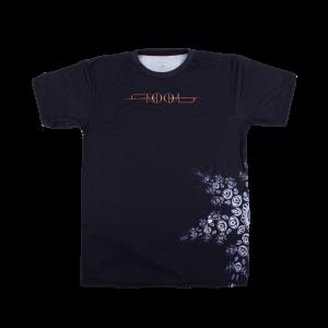 Tool Tondo Star Unisex Premium T-Shirt