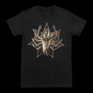 Tool Destroyer Unisex T-Shirt