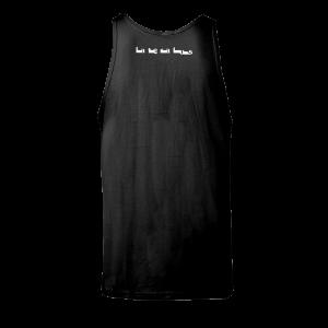 Lateralus Eye Unisex Tank