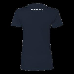 Lateralus Eye Women's T-Shirt