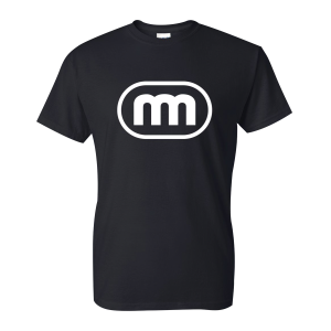 Mammoth Black Pill T-Shirt
