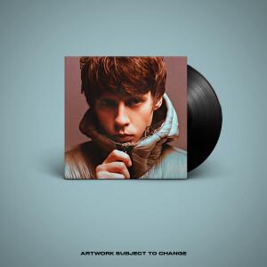 Saturday Night Sunday Morning LP
