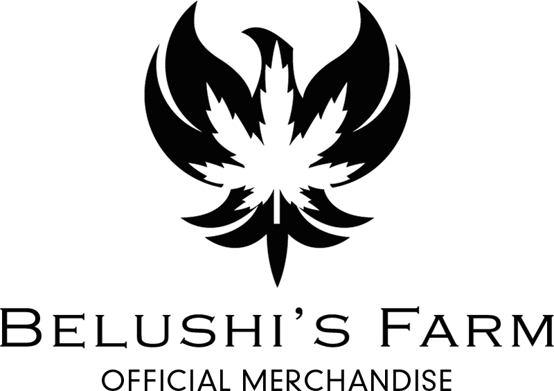 Belushi's Farm Official Store