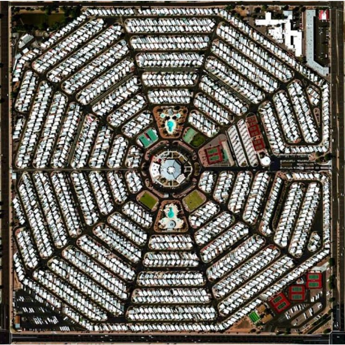 Strangers To Ourselves CD