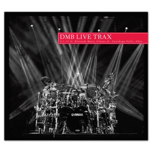 Live Trax Vol. 29: Blossom Music Center