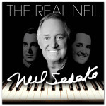 The Real Neil CD