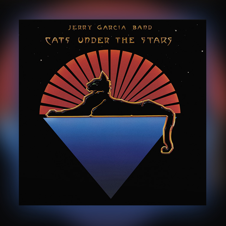 Cats Under the Stars 40th Anniversary