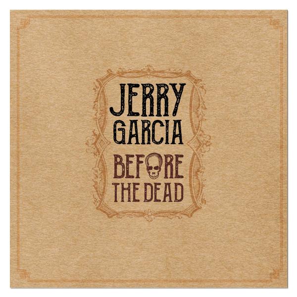 71918fa069 Before The Dead 4-CD Set