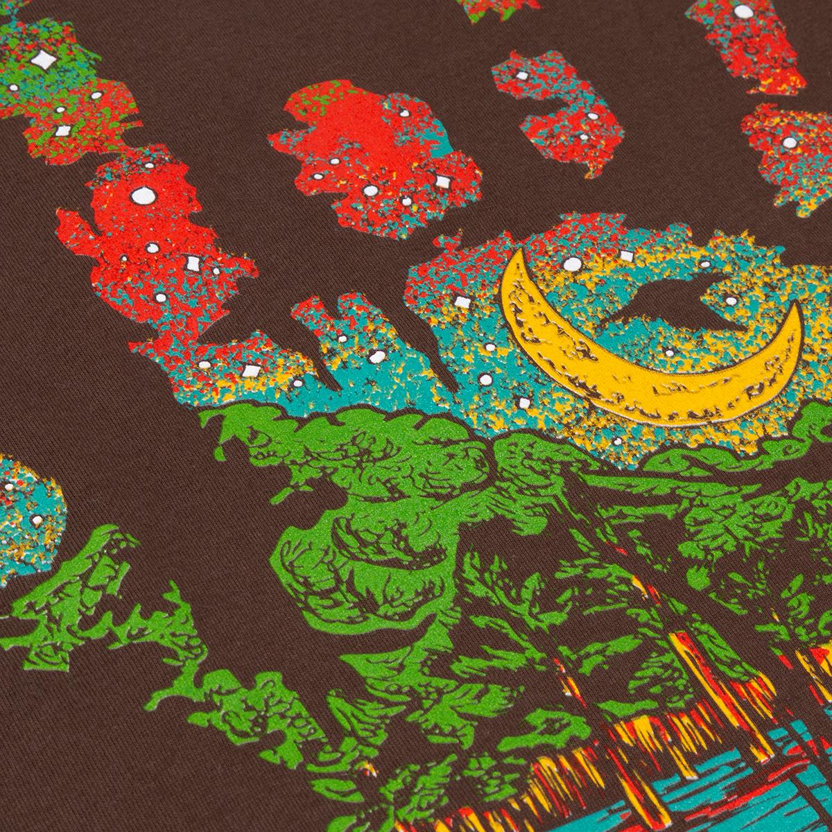 Mississippi Moon Organic T-Shirt
