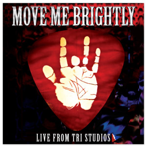 Move Me Brightly: Celebrating Jerry Garcia's 70th Birthday [2 CD Set]