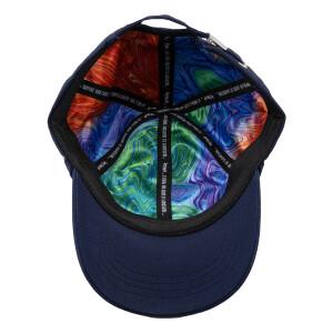 Garcia Hand Picked Blue Dad Hat