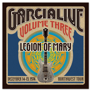 GarciaLive Volume Three: December 14-15, 1974 Download