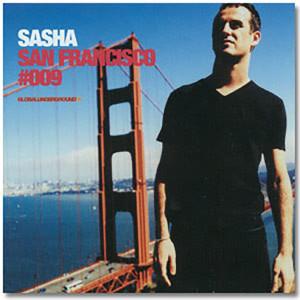 San Francisco #009