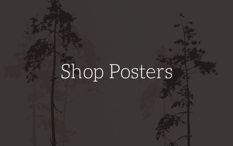 Shop Posters