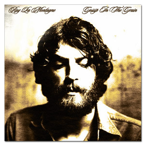 Ray LaMontagne - Gossip In The Grain CD