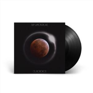 Ray LaMontagne - Ouroboros Vinyl