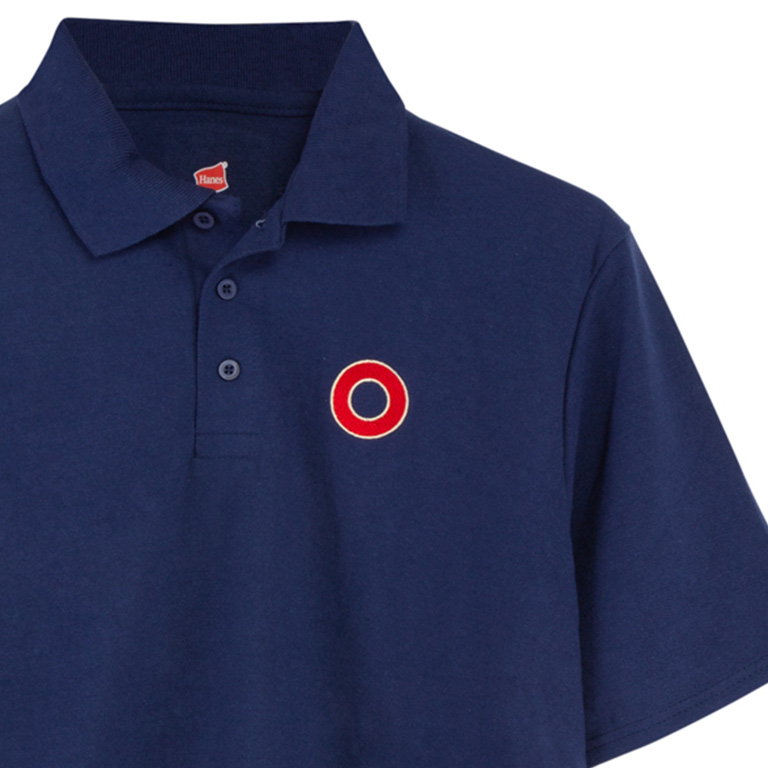 Best of the Rest - Donut Polo