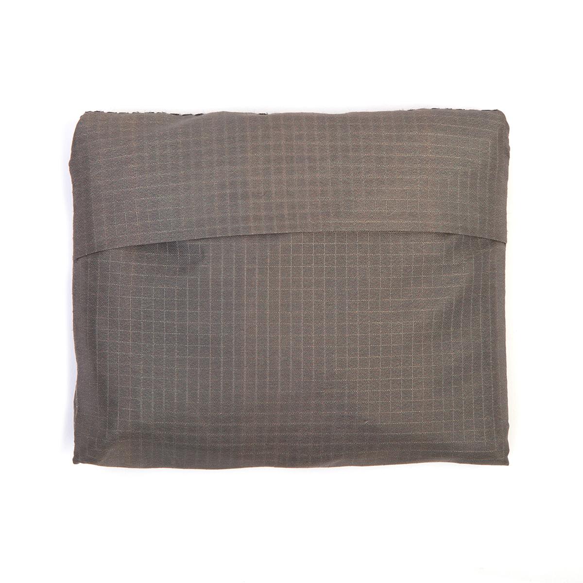 Furblanket Rat NYE 2019 Crushable Bag