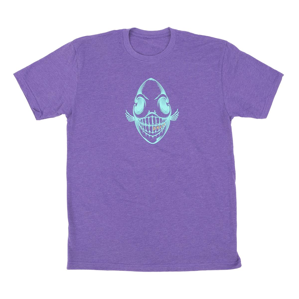 Bonefish Logo Tee