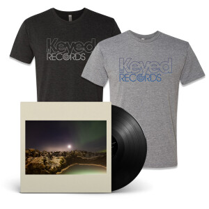 Page McConnell Radio Silence Bundle