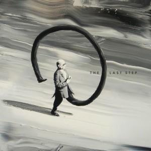 Mike Gordon - The Last Step Digital Download