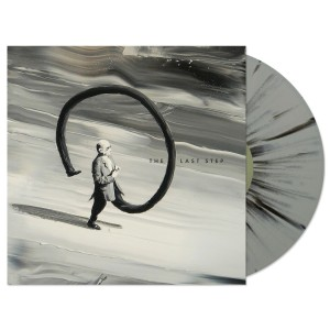 "Mike Gordon ""The Last Step"" EP 10"" Vinyl"