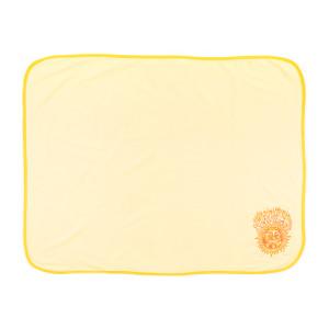 Pollock Sun & Moon Infant Blankets