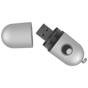 LivePhish Flash Drive 2GB USB
