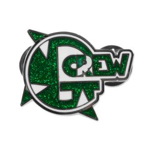G-Crew Pin