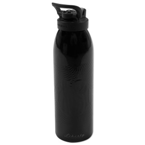 Summer Tour 2014 Metal Water Bottle