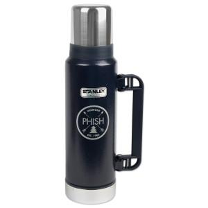 Camp Classic Stanley® Vacuum Thermos