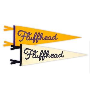 Fulffhead Pennant
