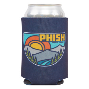 Great Outdoors Koozie