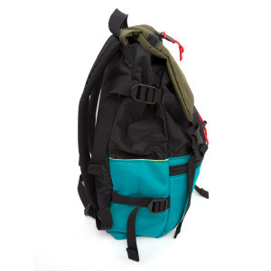 Phish x Topo Rover Backpack